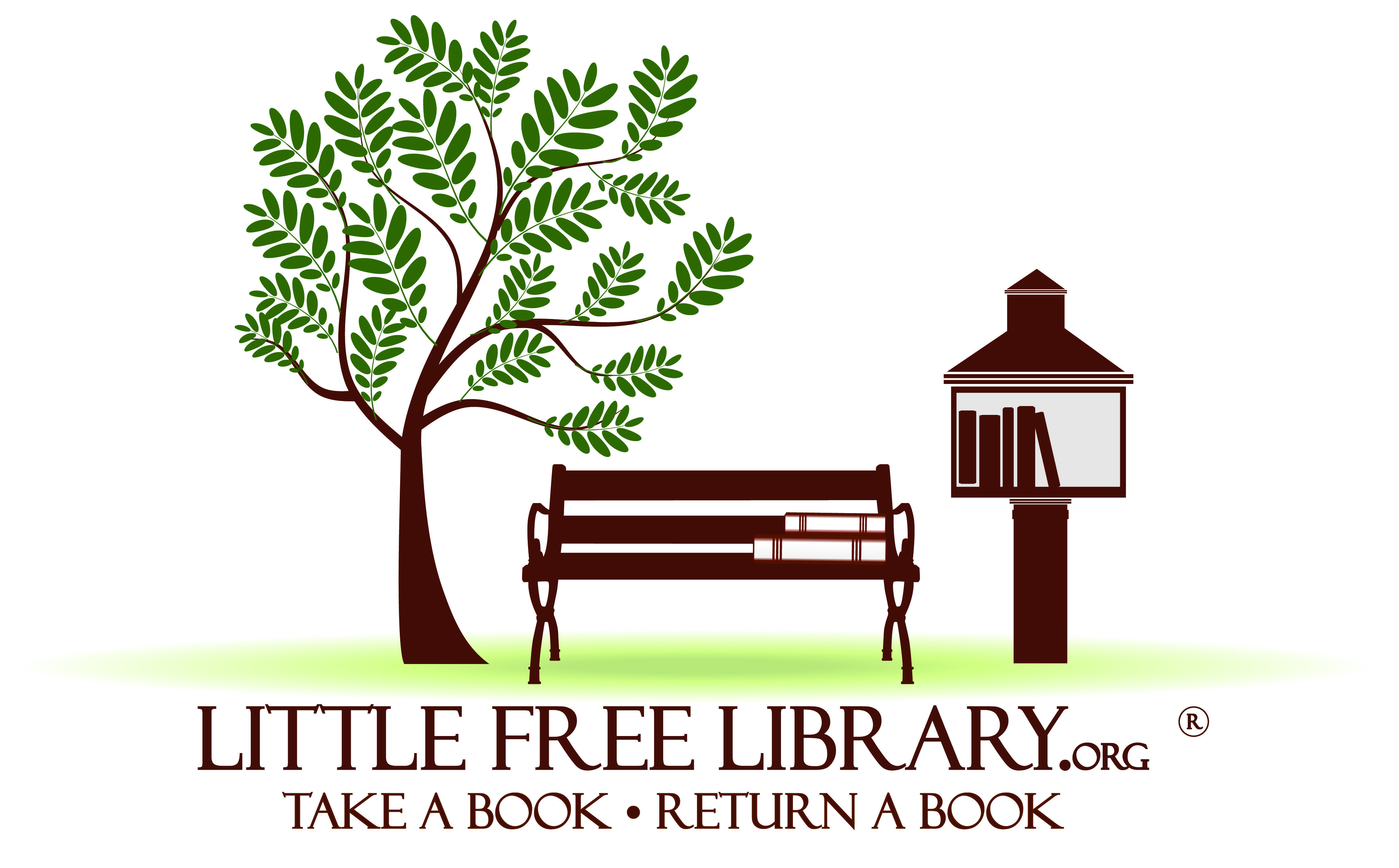 Logo-LittleFreeLibraryVERTICAL.jpg