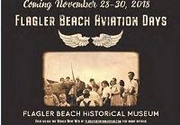 Flagler-Beach-Aviation-Days-2018