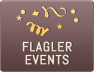 Flagler Events
