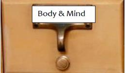 Body and Mind_thumb.jpg
