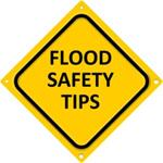 Flood Safety Tips_thumb.jpg