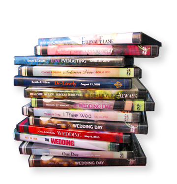 dvd-stack-small-web.png