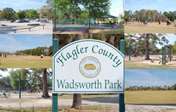 Wadsworth Park